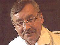 Интервью с Р. Хакимовым (продолжение)