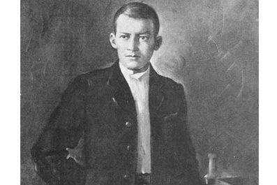 В этом году Татария празднует 125-летие дня рождения Габдуллы Тукая