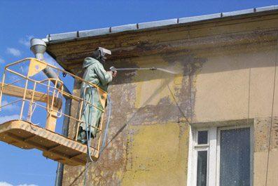 Программа капремонта на контроле руководства строительного министерства Татарстана