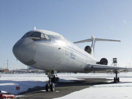Аэропорт Татарстана работает в прежнем режиме