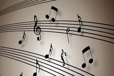 Когда родилась татарская музыка?
