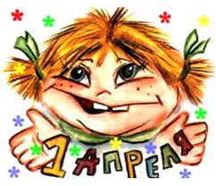 Музей первоапрельских карикатур был открыт в Казани