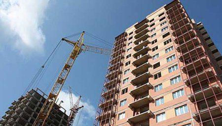 В Татарстане обсудили вопросы с арендным жильем