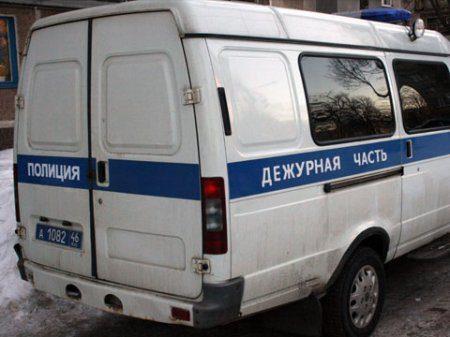 Полиция проводит профилактические работы в Нижнекамске
