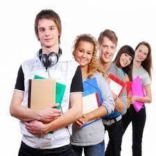 Иностранные студенты волнуются о своей безопасности в Татарстане