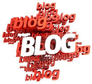 Цели создания блога