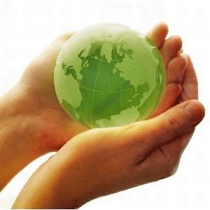 Татарстан на передовой энергосбережения