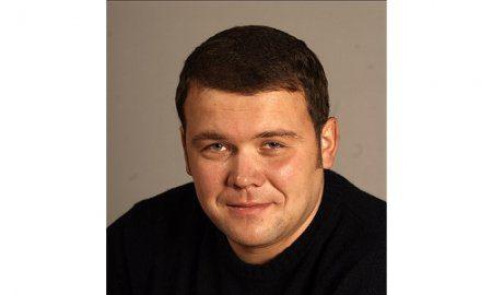 Виктор Низовой принял поздравления от ИА «Татар-информ»