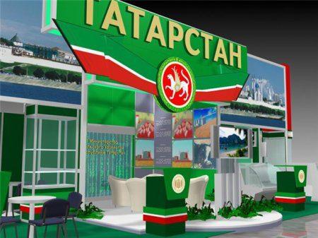 Чем славится Татарстан?
