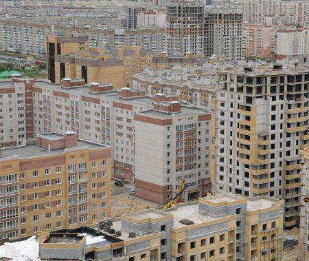 Ипотека в Татарстан