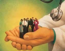 Стоит ли увольнять главного врача?