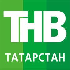 Телеканал «Татарстан – новый век»
