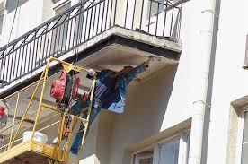 Дома, которые подлежат ремонту в Казани в 2015 году