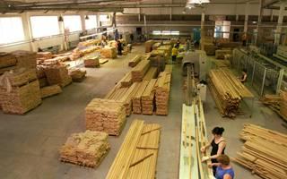 Мебельные фабрики Татарстана – отличный показатель развития данной отрасли