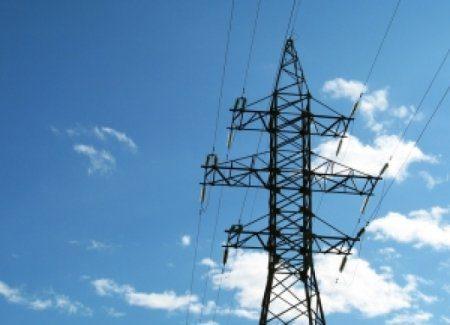 Энергетики Татарстана и реализация плана