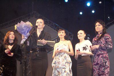 Названы имена лучших театралов Татарстана