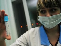 Доверяете ли вы врачам