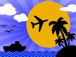 Приговор хозяйке туристической фирмы