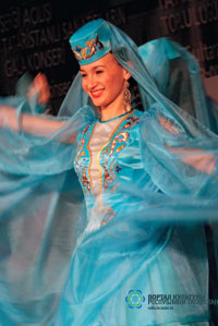 Ценен ли татарский язык?