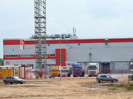 Переход продуктовых сетей на продукцию Казанского завода