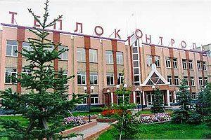 Прометей в Казани