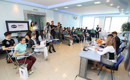 В Казани будет открыт новый центр развлечений FUN 24