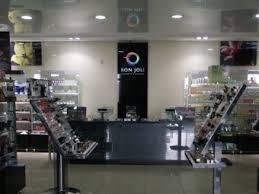 Появление новой сети магазинов в Татарстане