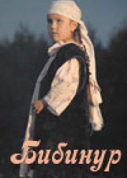 Фильм «Бибинур» продолжает покорять сердца Татарского народа