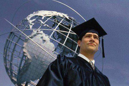 Общественность критикует проект об образовании