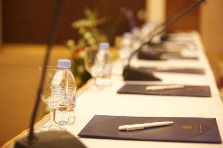 Международная конференция Innovativecity 2014