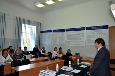 Аттестационная комиссия судей