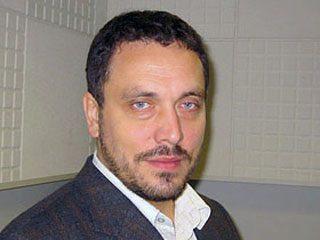 Максим Шевченко хочет изучить татарский язык