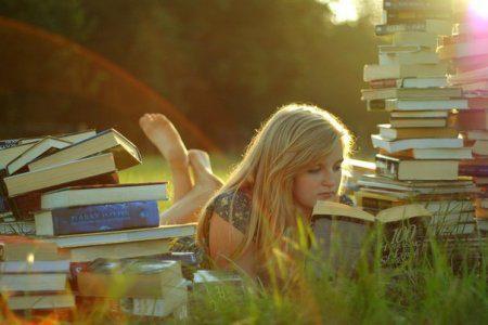 В Казани появились первые «освобожденные книги»