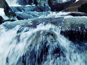 Вода Казанки годна для ЧМ