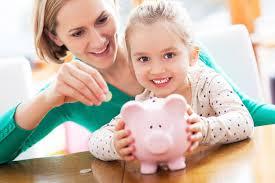 Увеличение материнского капитала