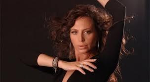 Испанская балерина Аида Гомес выступит в Казани