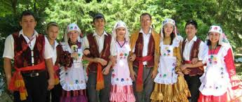Жители Ташкента отметили день Татарстана