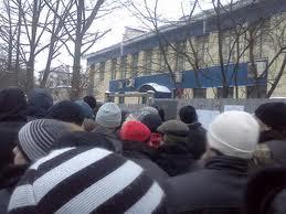 Гостеприимный Татарстан заселил в трехкомнатную квартиру 400 человек