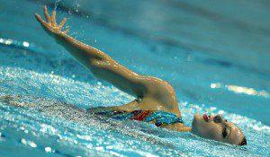 В ближайшее время начнут поступать первые заявки на участие в водном ЧМ – 2015