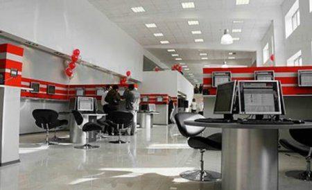 Рынок электроники и бытовой техники Татарстана в кризис