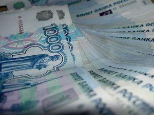 Бюджет Татарстана потеряет пять с половиной миллиарда рублей в 2012 году