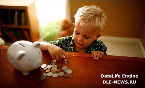 Набережные Челны бастуют против повышения платы за детские сады