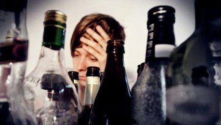 Борьба с алкоголем в Татарстане