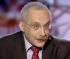 В Казани прошел финал интеллектуальных игр по избирательному процессу и праву