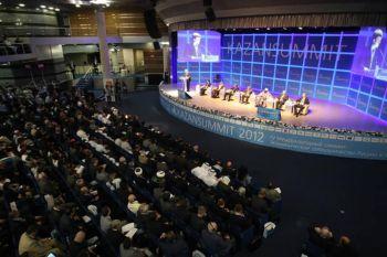 22 ноября было проведено совещание под председательством Ольги Голодец