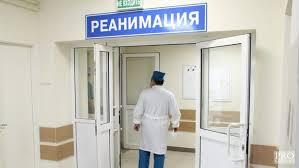 В детском доме Татарстана произошла трагедия