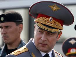 Новости МВД Республики Татарстан