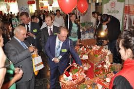 В Татарстане определили лучшие товары и услуги