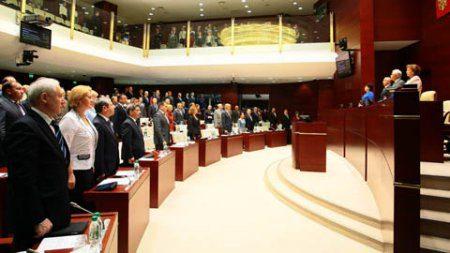 Изменения Татарстана за прошлый год