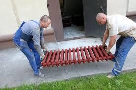В Татарстане программа капремонта 2014 года выполнена